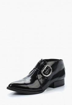 34175a72d Распродажа: женские высокие ботинки со скидкой от 1 270 руб в ...