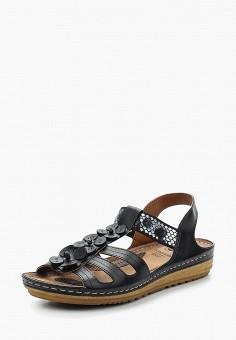 Купить женскую обувь T.Taccardi by Kari от 199 руб в интернет ... 6ea463f01ce53