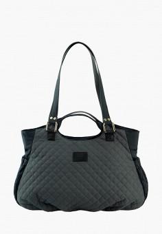 3e3cd501e0f1 Распродажа  женские сумки со скидкой от 246 грн в интернет-магазине ...