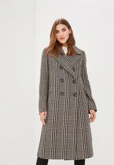 Купить шерстяные женские пальто от 2 740 руб в интернет-магазине ... 5a93d190edafa