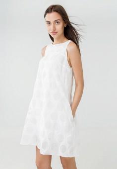 048a68dd842 Купить хлопковые пляжные платья