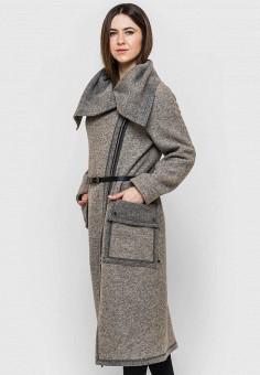 Купить женские пальто от 370 грн в интернет-магазине Lamoda.ua! 08046f631f49d
