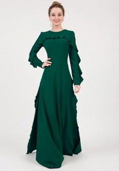 50399ed2646 Купить вечерние платья от 399 руб в интернет-магазине Lamoda.ru!