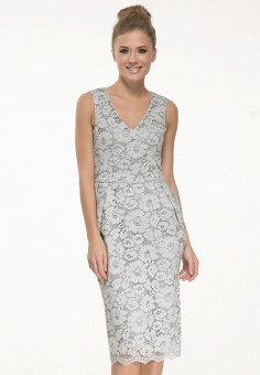 Купить вечерние платья от 399 руб в интернет-магазине Lamoda.ru! 951868d7e2c