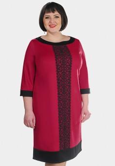 730554e508f4292 Купить вязаные и трикотажные платья больших размеров от 376 грн в ...