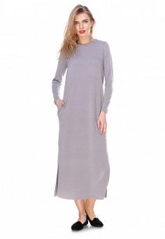 461e12d9702 Купить женские макси платья зимние от 700 грн в интернет-магазине ...