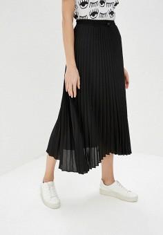 012406a16b0 Купить плиссированные юбки от 309 руб в интернет-магазине Lamoda.ru!