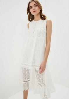 c9a9c2e7d00 Купить платья и сарафаны от 299 руб в интернет-магазине Lamoda.ru!