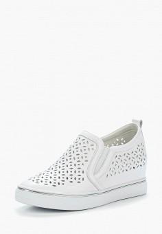 beff67538 Купить демисезонная женская обувь от 319 руб в интернет-магазине ...