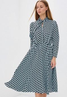 e70374888b07 Купить деловая одежда для беременных от 900 руб в интернет-магазине ...