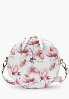 Купить женские сумки из натуральной кожи от 799 грн в интернет ... 3e3e8515a22