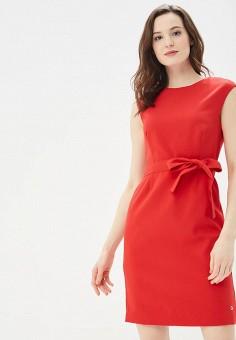 d4d23a985780e25 Купить женскую одежду Top Secret (Топ Сикрет) от 475 руб в интернет ...