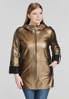63a1acd2ca8f Купить золотая женская одежда от 399 руб в интернет-магазине Lamoda.ru!