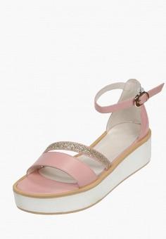 Купить женскую обувь от 74 грн в интернет-магазине Lamoda.ua! b2012635087