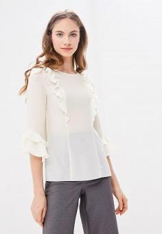 c488c8ce32c Распродажа  женские блузы со скидкой от 299 руб в интернет-магазине ...
