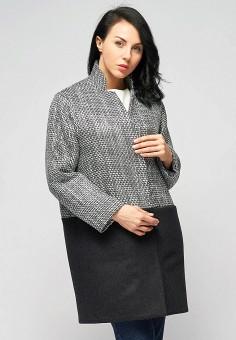 a74532f0372 Купить женские демисезонные пальто от 1 240 руб в интернет-магазине ...