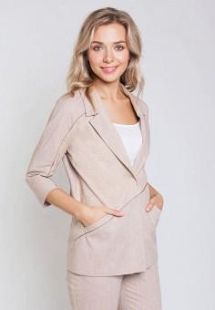 0a375e9968f Купить женскую одежду EMI от 2 250 руб в интернет-магазине Lamoda.ru!