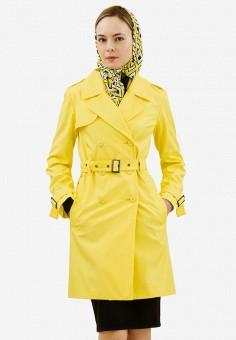 fe81189638c Купить женскую верхнюю одежду больших размеров Doctor E от 6 390 руб ...