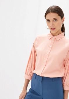 fb0f7bd3d Блуза, Vittoria Vicci, цвет: розовый. Артикул: MP002XW16H0Q. Vittoria Vicci