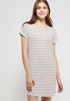 255b7ed1d833f07 Купить женские ночные сорочки из хлопка от 299 руб в интернет ...