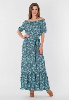 129542580ea Купить летняя одежда больших размеров для женщин от 299 руб в ...