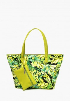 4fe19647de56 Купить женские летние и пляжные сумки от 500 руб в интернет-магазине ...