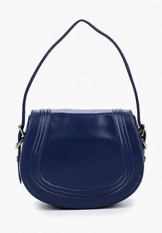 Распродажа  женские сумки со скидкой от 554 руб в интернет-магазине ... 5eba1582b23