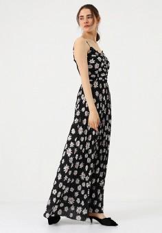 f12f77fae1a Купить летние женские сарафаны от 359 руб в интернет-магазине Lamoda.ru!