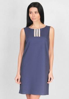 d710df8e79ffb7c Купить льняная женская одежда от 139 грн в интернет-магазине Lamoda.ua!