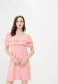 0b2c097cb35 Купить женские сарафаны осенние от 549 руб в интернет-магазине ...