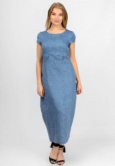 2f96c38753c Купить женские платья и сарафаны от 166 грн в интернет-магазине ...