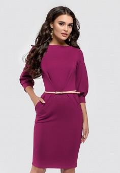 Купить женскую одежду 1001dress от 3 300 руб в интернет-магазине ... 7a58a087188
