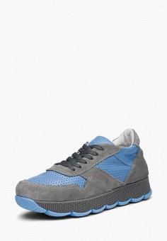 4692c2cf Купить осенние женские кроссовки от 799 руб в интернет-магазине ...