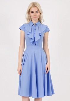 78e256ef6b0a Распродажа: летние платья и сарафаны больших размеров со скидкой от ...