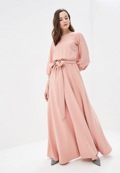 797b70690ff52 Купить женские вечерние платья осенние от 649 руб в интернет ...