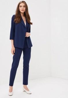 Распродажа  женские костюмы с брюками со скидкой от 1 200 руб в ... 001bcec80fb