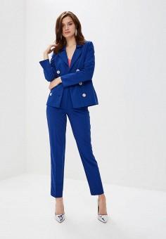 1991339b81f Купить женские деловые пиджаки и костюмы от 829 руб в интернет ...