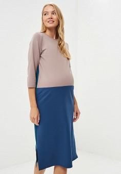 Купить спортивная одежда для беременных от 485 руб в интернет ... 04064ea3e6e
