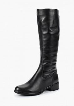 1f4d954c7d2d Купить осенние женские сапоги от 1 199 руб в интернет-магазине ...