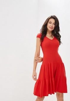 20023c75bb413f5 Купить женские сарафаны осенние от 549 руб в интернет-магазине ...