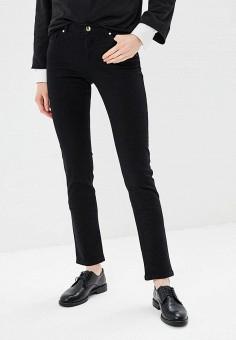 Джинсы, Conte elegant, цвет  черный. Артикул  MP002XW193UT. Одежда 053dcbaca5b