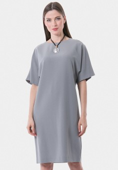 0131b7ea128 Купить женские деловые платья офисные от 399 руб в интернет-магазине ...