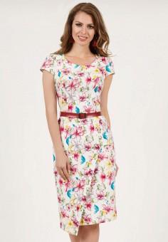 c53fa1a3bfd Купить женские летние платья белые из хлопка от 499 руб в интернет ...