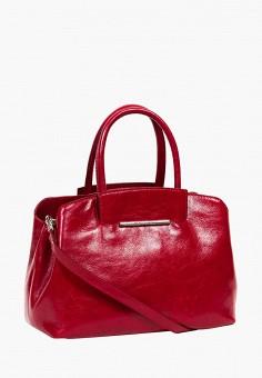 Купить красные женские сумки от 249 грн в интернет-магазине Lamoda.ua! a0e6c951cf3