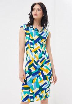 9e68664f4b4 Купить вязаные и трикотажные платья больших размеров от 399 руб в ...