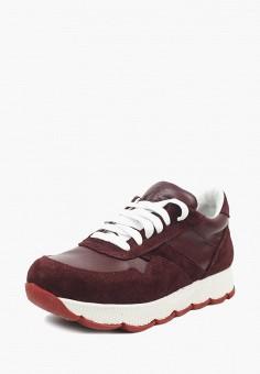 Купить летняя женская обувь от 173 руб в интернет-магазине Lamoda.ru! 101cb6a5f9c
