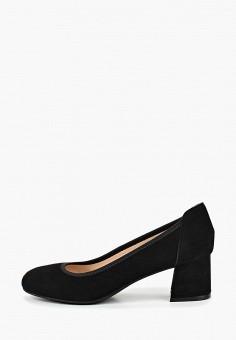 cce0becc Купить женскую обувь Pierre Cardin (Пьер Карден) от 999 руб в ...