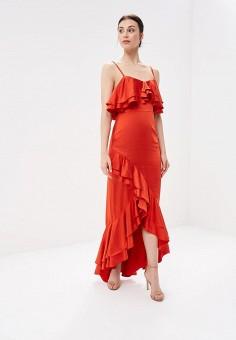 0bf2c834b72578 Купить женские вечерние платья красные от 199 руб в интернет ...