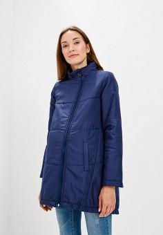 e89ae4f66a10 Демисезонная одежда для беременных и кормящих — купить в интернет ...