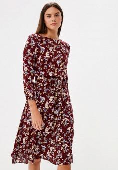 b5eac8be72d15 Купить женская одежда из хлопка от 116 руб в интернет-магазине ...